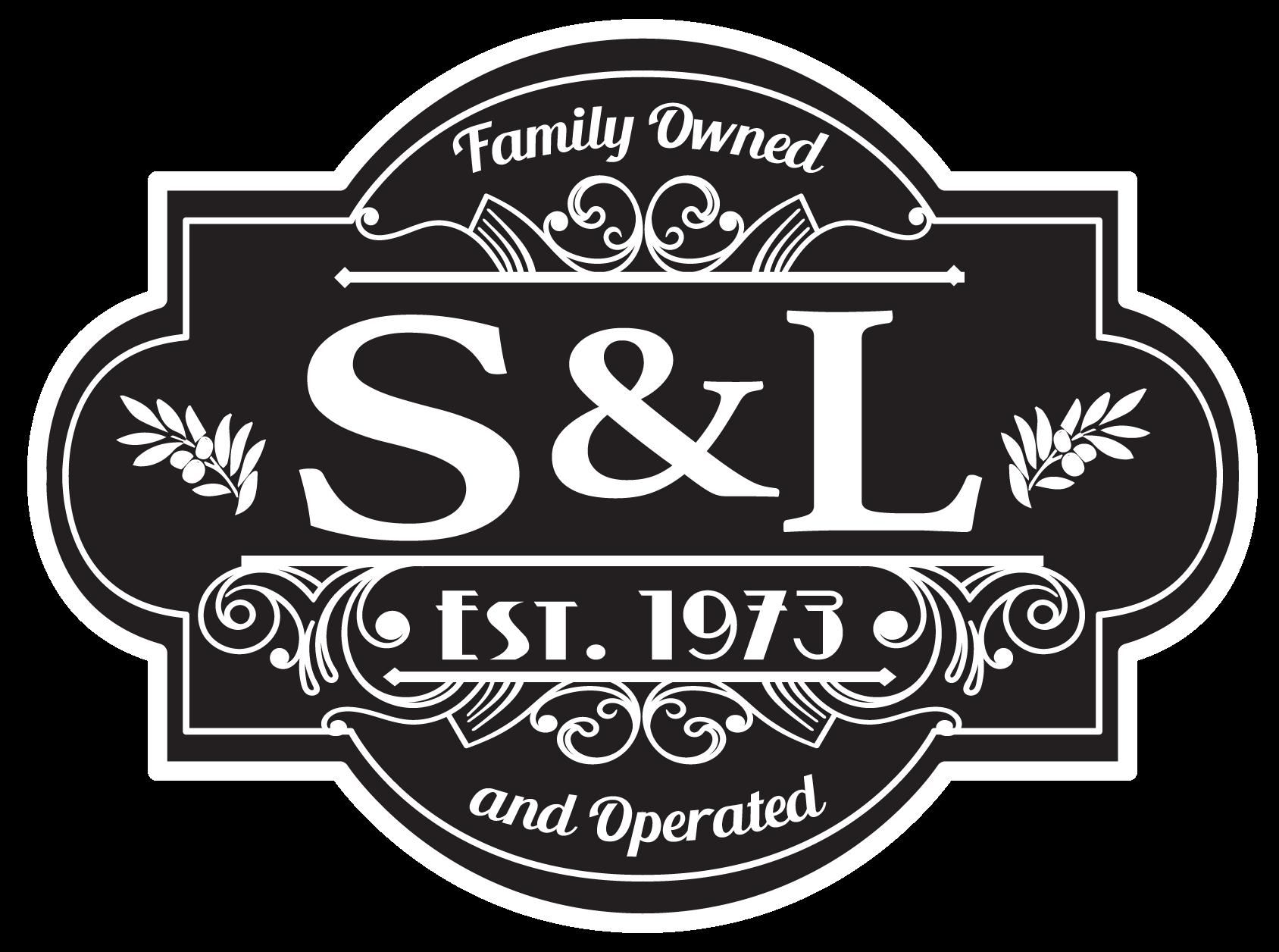 S&L Subs